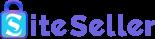 siteseller.net e-commerce website £3.99 per month
